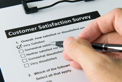Customer Complaints How To Complain About Bad Service