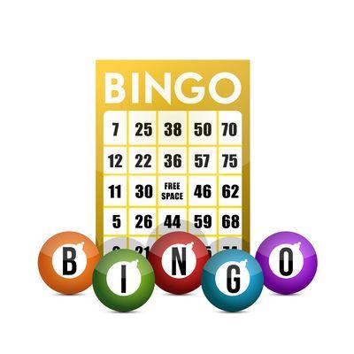 Free bingo free prizes