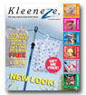 Kleeneze Catalogue